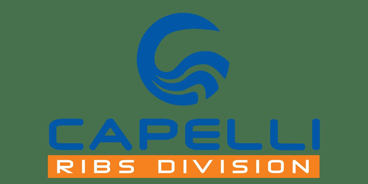 Capelli Ribs