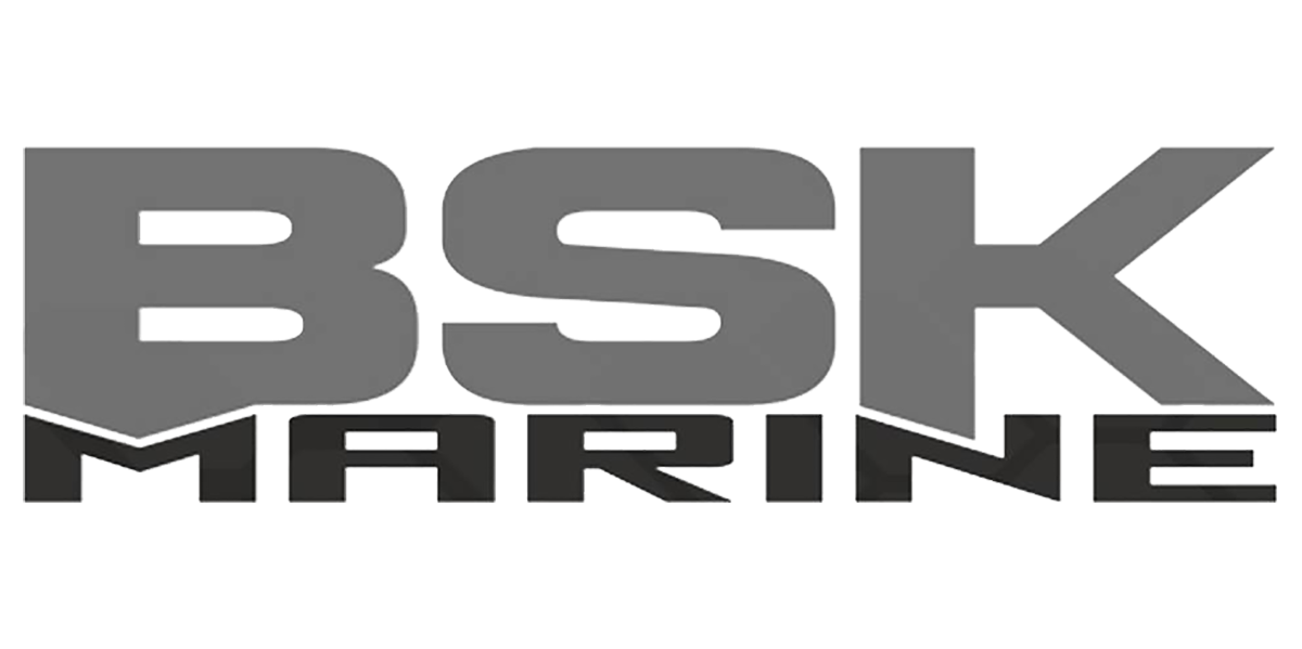 BSK marine